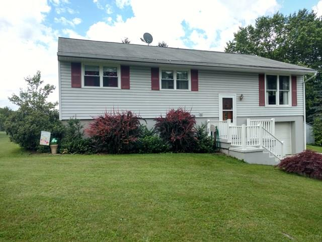 171 Dartt Settlement Road, Wellsboro, PA - USA (photo 1)