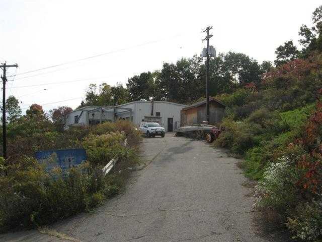 11059 Gold Seal Way, Hammondsport, NY - USA (photo 2)