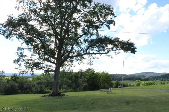 995 S. Imler Valley Rd, Osterburg, PA - USA (photo 4)