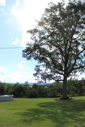 995 S. Imler Valley Rd, Osterburg, PA - USA (photo 5)