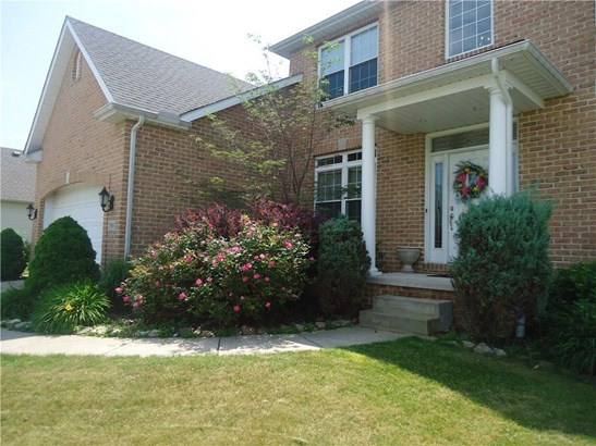5361 Glacier Drive, Harborcreek, PA - USA (photo 2)