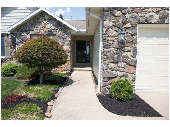 738 Danberry Dr, Wooster, OH - USA (photo 2)