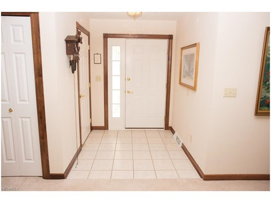 738 Danberry Dr, Wooster, OH - USA (photo 3)