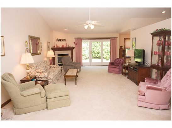 738 Danberry Dr, Wooster, OH - USA (photo 4)