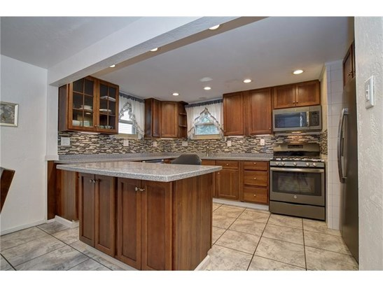 1236 Dagmar Ave, Beechview, PA - USA (photo 5)