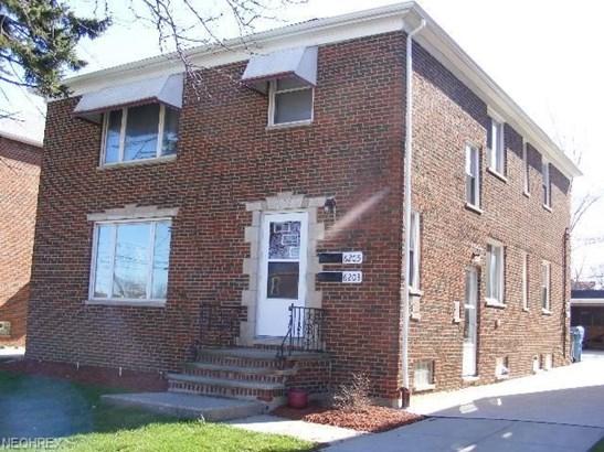 6205 Ridge Rd, Parma, OH - USA (photo 1)