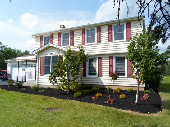 2585 Bedell Road, Grand Island, NY - USA (photo 1)