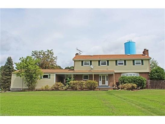 366 Chapman Rd, New Cumberland, WV - USA (photo 1)