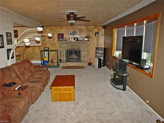 366 Chapman Rd, New Cumberland, WV - USA (photo 2)