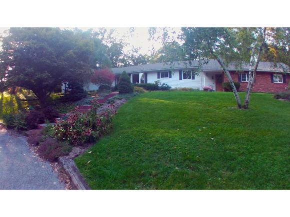 332 Brookfield Rd, Ithaca, NY - USA (photo 2)
