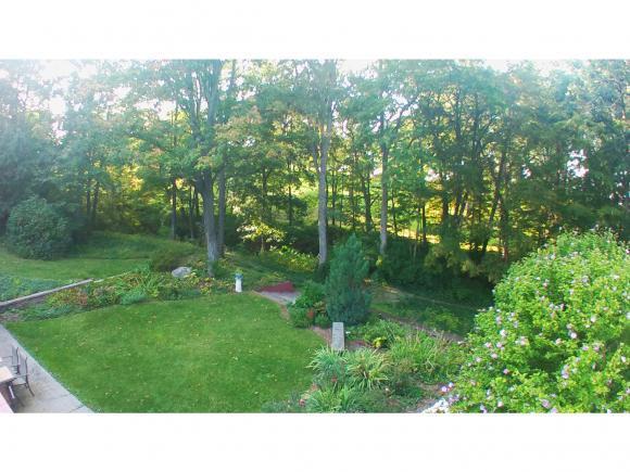 332 Brookfield Rd, Ithaca, NY - USA (photo 3)