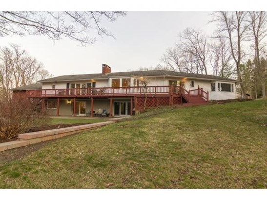 332 Brookfield Rd, Ithaca, NY - USA (photo 5)