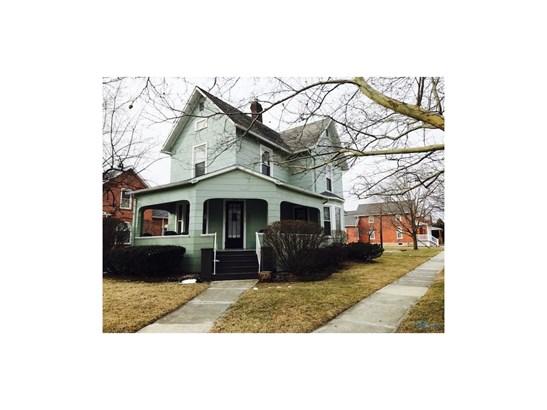 100 S Jefferson Street, Fremont, OH - USA (photo 1)