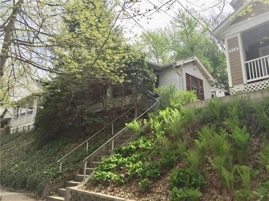 311 Garland St, Edgewood, PA - USA (photo 1)