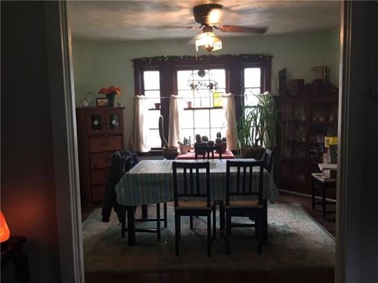 311 Garland St, Edgewood, PA - USA (photo 2)