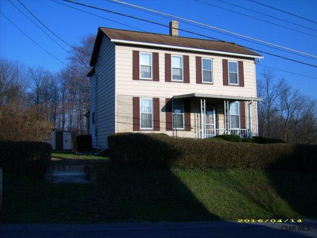85 Vogel St, Johnstown, PA - USA (photo 1)