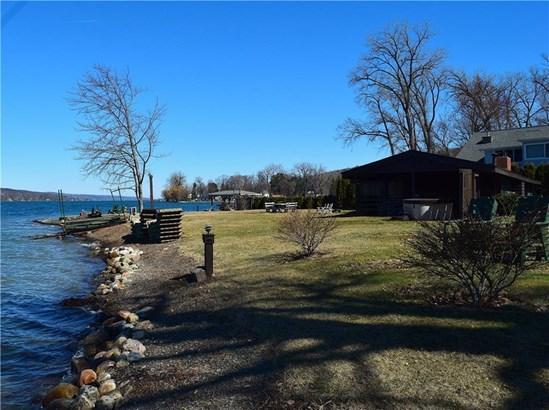 780 East Lake Road, Penn Yan, NY - USA (photo 1)