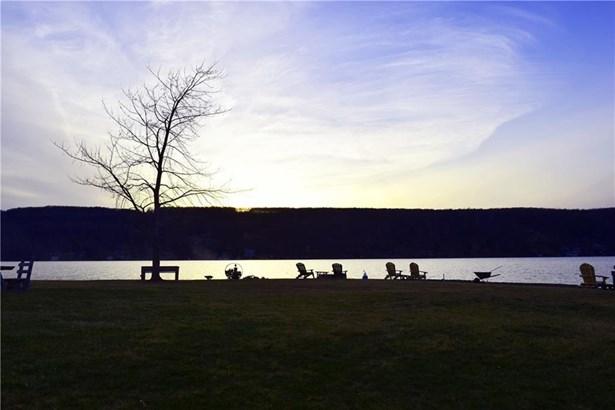 780 East Lake Road, Penn Yan, NY - USA (photo 5)
