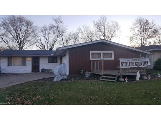 6545 Christene Blvd, Brook Park, OH - USA (photo 1)