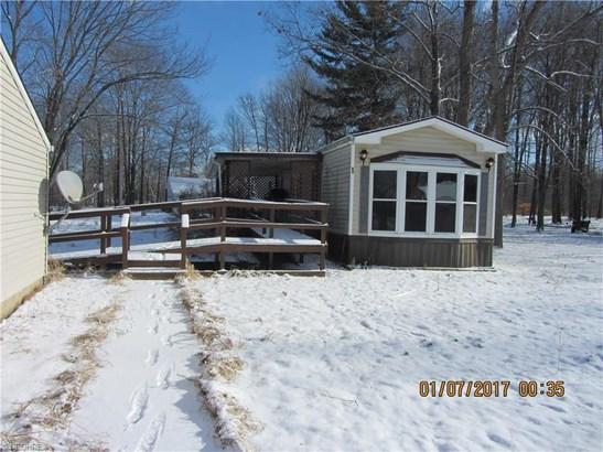 5656 Beach Smith, Kinsman, OH - USA (photo 4)