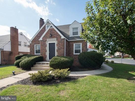 251 Houcks Rd S, Harrisburg, PA - USA (photo 5)