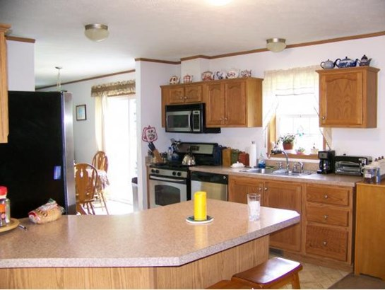 375 Dunbar Rd, Windsor, NY - USA (photo 4)