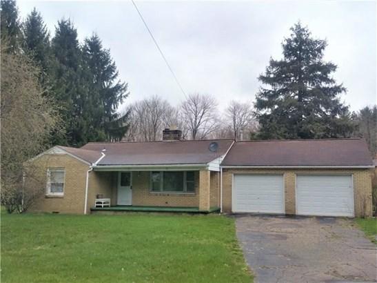5586 Doc Walker Rd, Callensburg, PA - USA (photo 1)