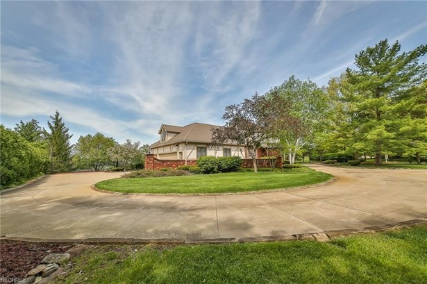 3611 North Fork Dr, Akron, OH - USA (photo 2)