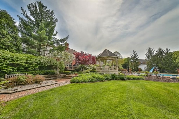 3611 North Fork Dr, Akron, OH - USA (photo 4)