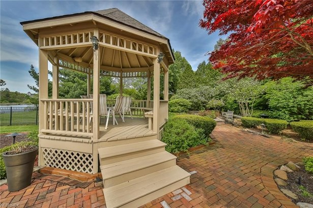 3611 North Fork Dr, Akron, OH - USA (photo 5)