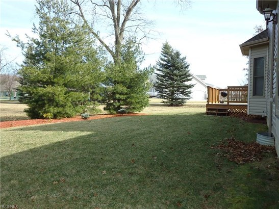 10 Foxmoor Ct, Norwalk, OH - USA (photo 3)