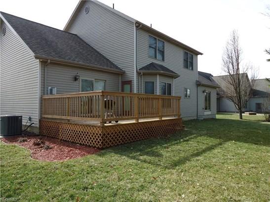 10 Foxmoor Ct, Norwalk, OH - USA (photo 5)