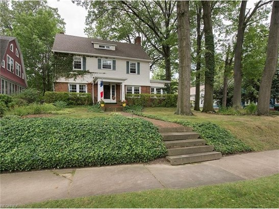 2914 Meadowbrook Blvd, Cleveland Heights, OH - USA (photo 2)