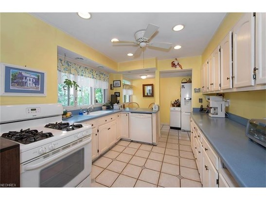 2914 Meadowbrook Blvd, Cleveland Heights, OH - USA (photo 3)