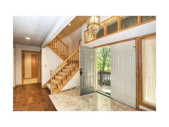7548 Braewood Dr, Independence, OH - USA (photo 2)
