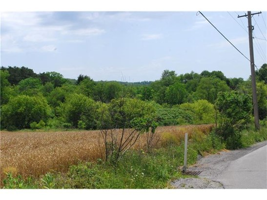0 N Main St Ext, Callery, PA - USA (photo 1)