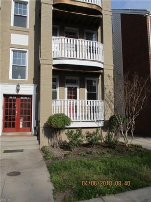 1323 Colonial Ave 2, Norfolk, VA - USA (photo 1)