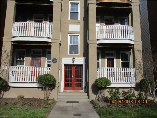 1323 Colonial Ave 2, Norfolk, VA - USA (photo 2)