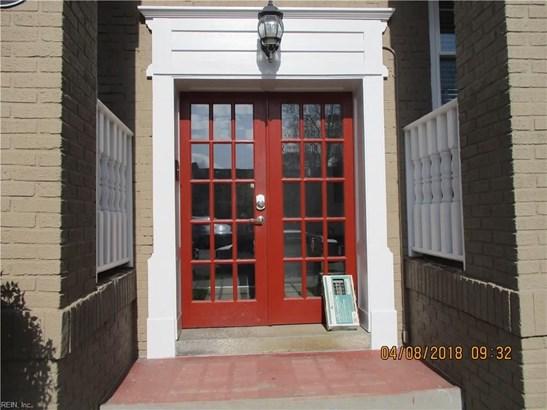 1323 Colonial Ave 2, Norfolk, VA - USA (photo 3)