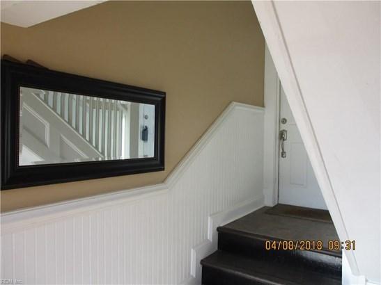 1323 Colonial Ave 2, Norfolk, VA - USA (photo 4)