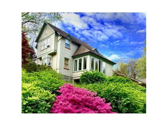 37 Bryn Mawr, Forest Hills, PA - USA (photo 1)