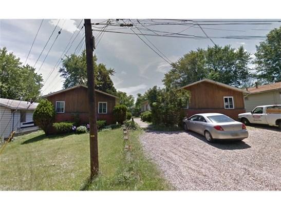 1626 1632 Merrill Ave, Akron, OH - USA (photo 1)