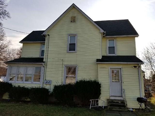 181 Mccauley, Elmira Heights, NY - USA (photo 1)