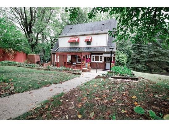 12 Connoquenessing Terrace, Ellport, PA - USA (photo 4)