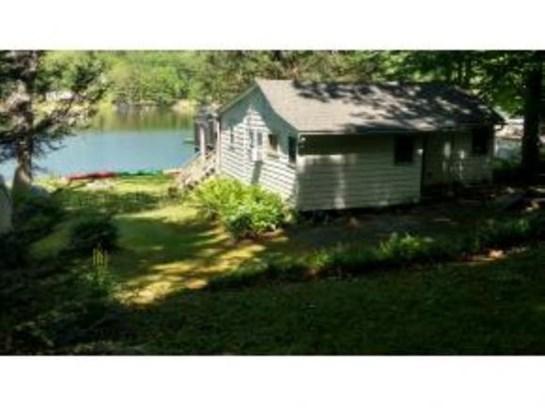 104 Beaver Lake Circle, Windsor, NY - USA (photo 1)