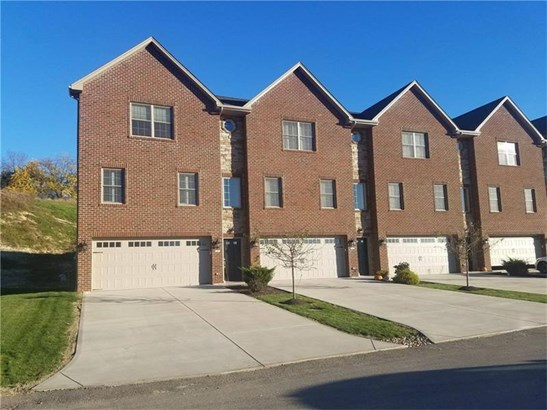 581 Chesnic, Strabane, PA - USA (photo 1)