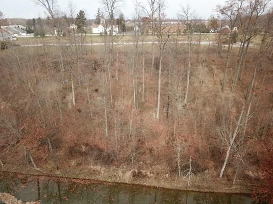 19 Edgewater Ct, Wakeman, OH - USA (photo 2)