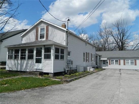 9723 Ravenna Rd, Twinsburg, OH - USA (photo 1)