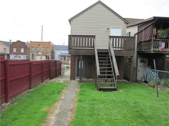 2915 Walnut St, Mckeesport, PA - USA (photo 2)