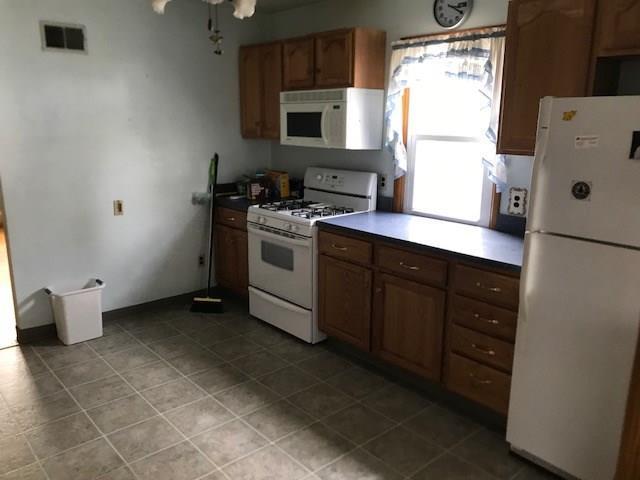 3319 Raspberry Street Sw, Erie, PA - USA (photo 4)